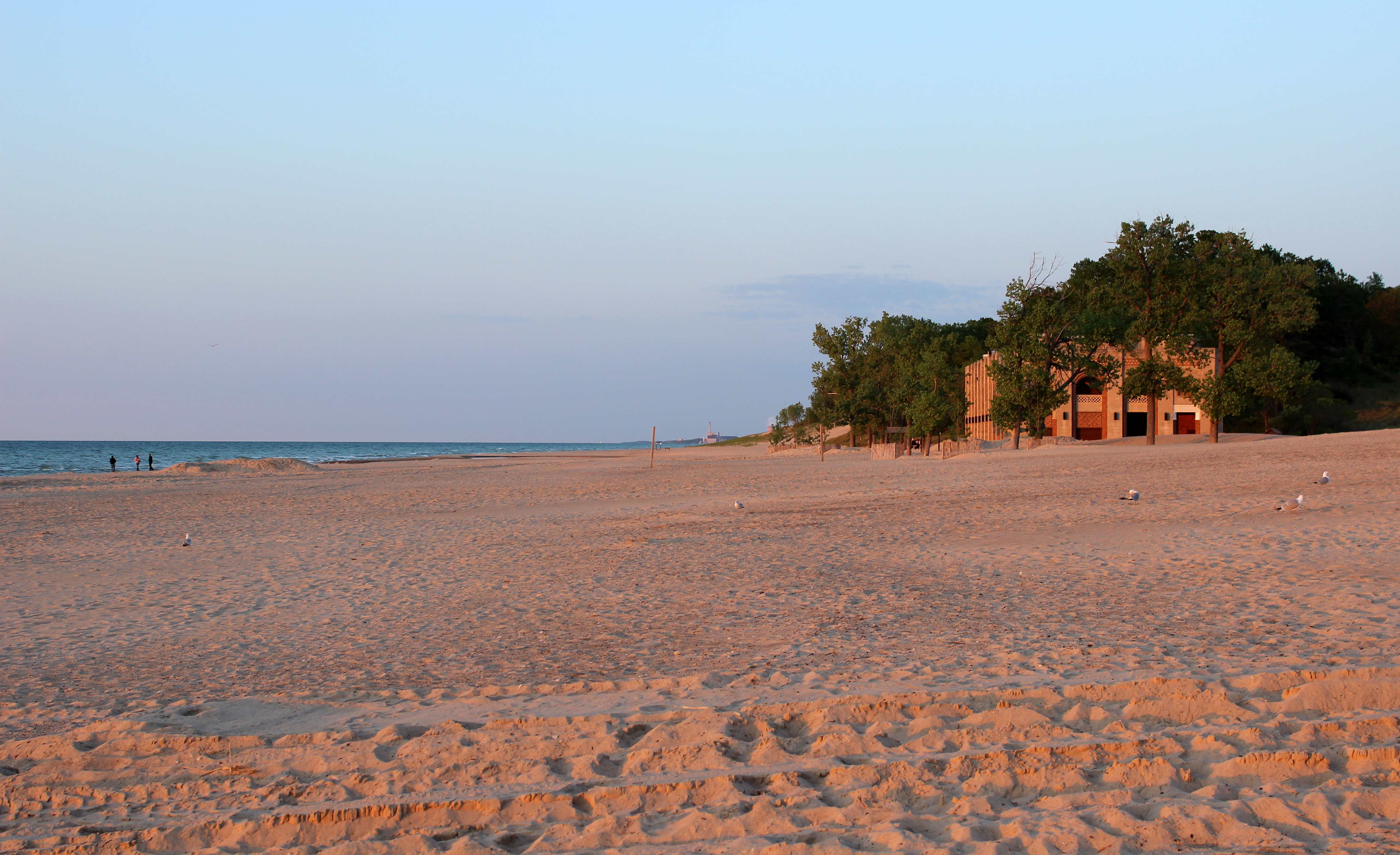 12 great things to do at the indiana dunes state park